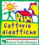 farm holidays - didactic farm for children
